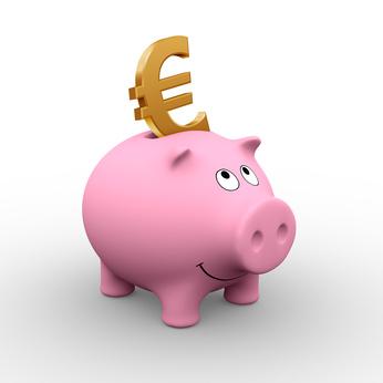 Bonus mobili 2015 for Guida bonus mobili